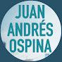 Juan Andrés Ospina