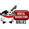 Dental Marketing Ninjas