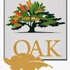 Oak Residencies