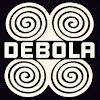 Debola - Official