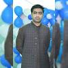 Mirza Arslan