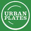 UrbanPlates