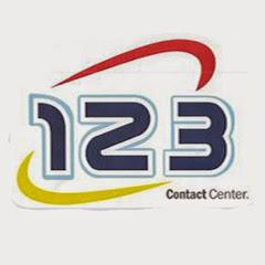 ICON PLN 123