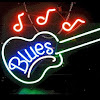 blues999z