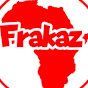 Frakaz Radio