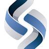 Maxpro ERP - Sistema de Gestão Comercial