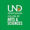 UND College of Arts & Sciences