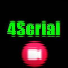 4Serial