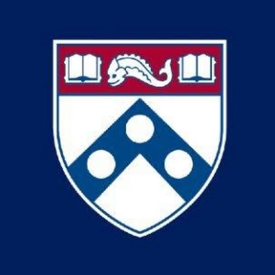 How do I join The University of Pennsylvania?