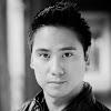 Christopher Kifun