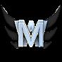 Minewinger_55