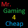 mrgaming4cheap