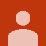 Arun Sairam