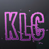 KLCProductions2012