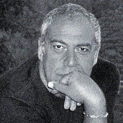 Corrado Cicciarelli