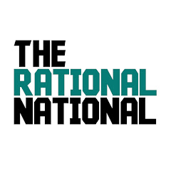The Rational National