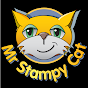 stampylonghead Youtube Channel