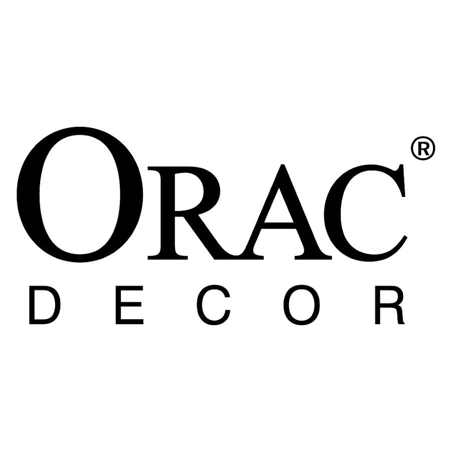 orac decor youtube. Black Bedroom Furniture Sets. Home Design Ideas