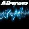 Dj Albornos