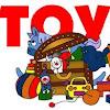 KingTV Toys