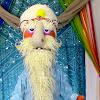 puppetji69