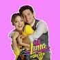 Soy Luna Forever