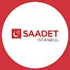 Saadet İstanbul