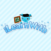 i Learn With - Educational Apps and Learning Games for Kids in Preschool and Kindergarten