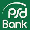 PSD Bank Berlin-Brandenburg eG