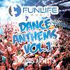 FunLife Music