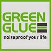 GreenGlueCompany