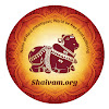 Shaivam ShaivamOrg