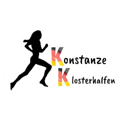 Konstanze Klosterhalfen Fan videos