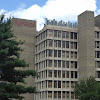 Rutgers Robert Wood Johnson Medical School