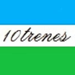 10trenes