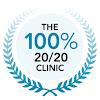 Focus Clinic