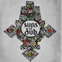 Suns of Dub | Rockers International
