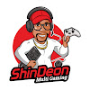 ShinDe0n