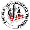 Daviddol - SCACCHI ITALIA - Circolo Scacchistico Pistoiese