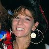 Marlene Dysert
