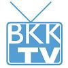 TheBkktv