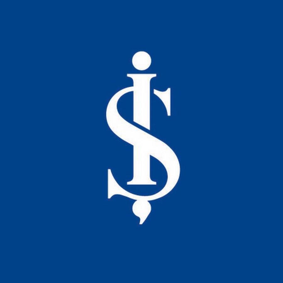 iş bankası ek hesap faiz oranları