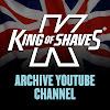 KnowledgeVideo