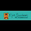 Kiya Survivors