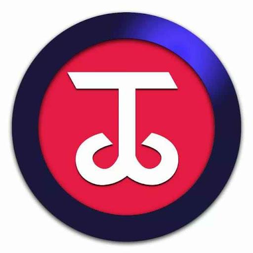 Tantha video