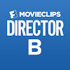 movieclipsDIRECTORB