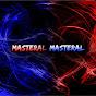 MasterAl MasterAl (masteral-masteral)