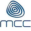 MCC Arabia