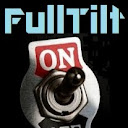 FullTiltOn