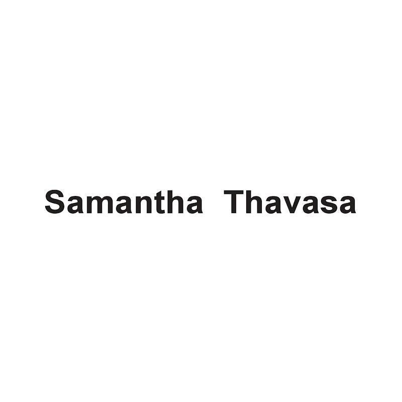 SamanthaThavasaJP